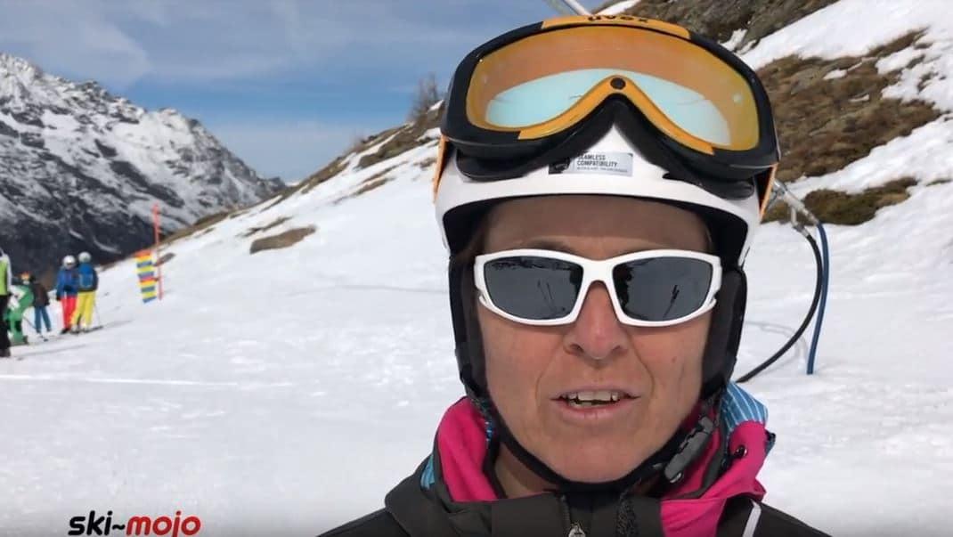 Heidi Zurbriggen