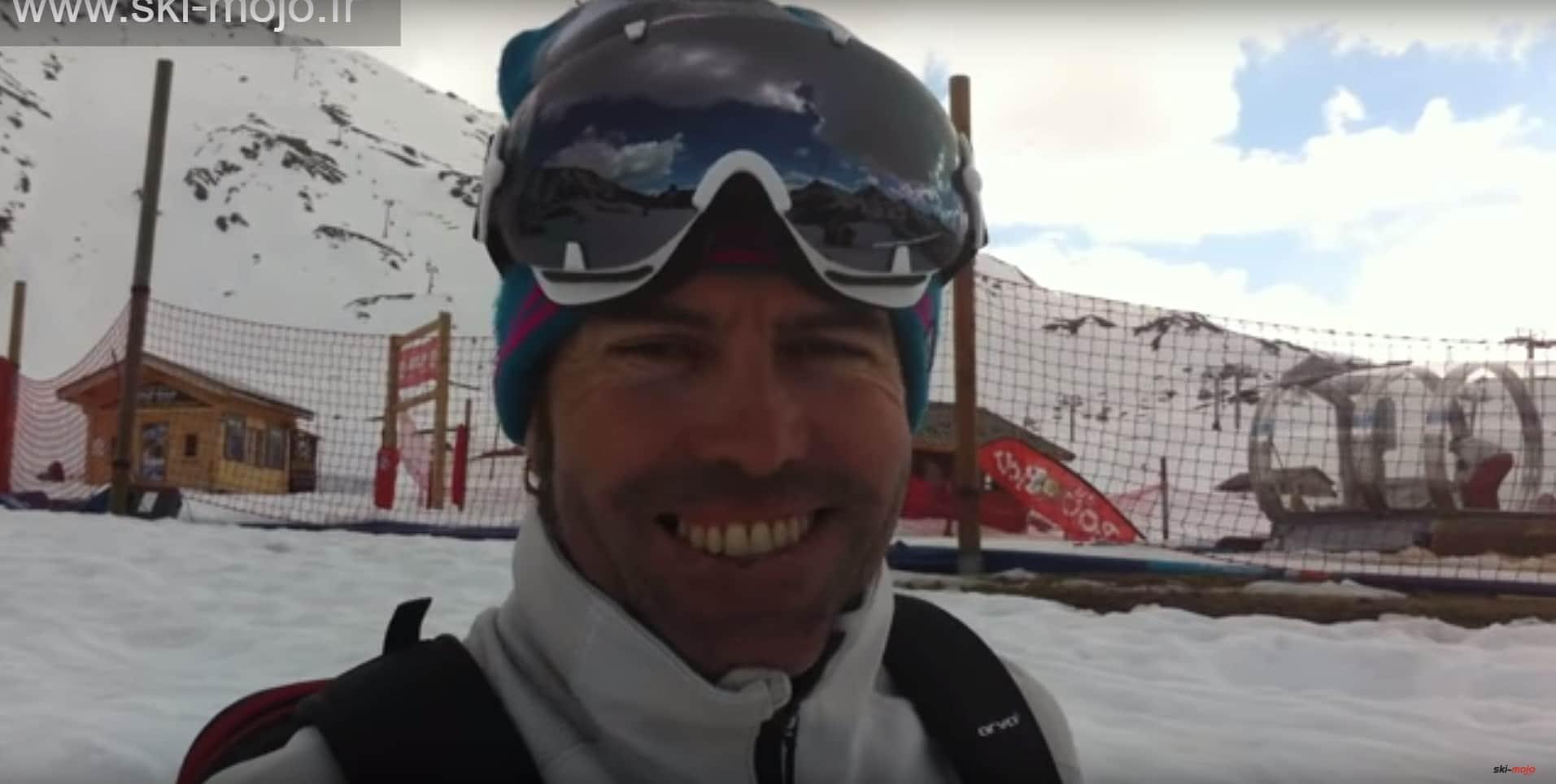 Hervé Gouy