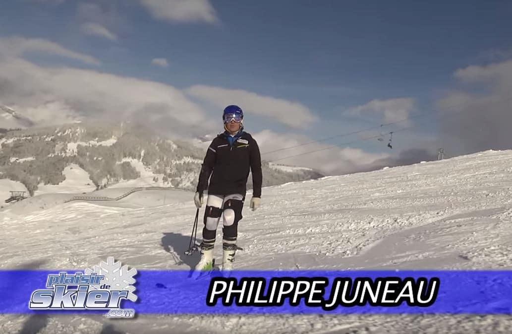 Philippe Juneau