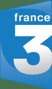 France3-logo-175x300
