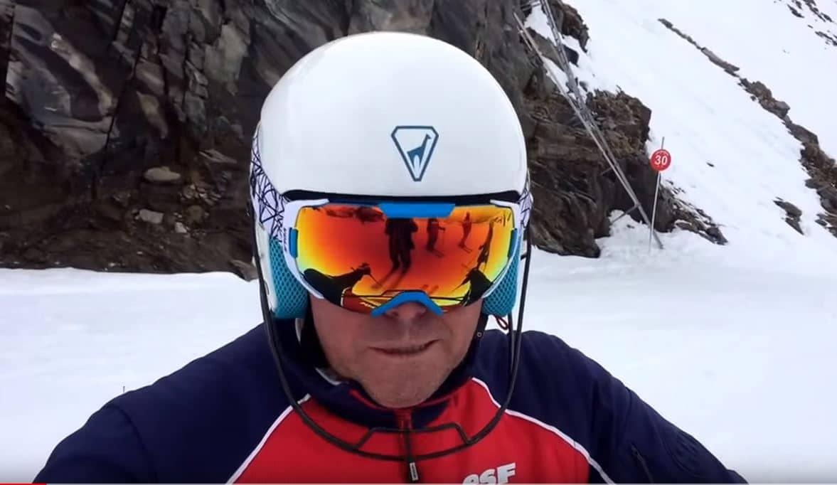 Gérard Magana