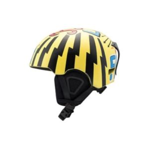 Casque DMD Bee