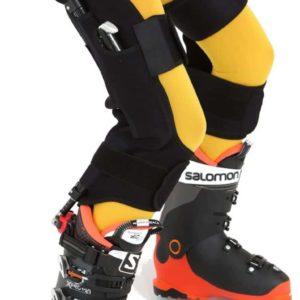 Ski~Mojo GOLD (poids de l'utilisateur supérieur à 75 kg)