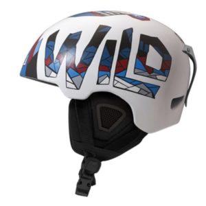DMD Wild