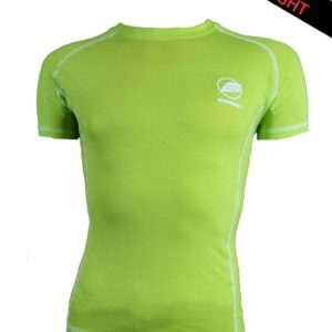Charvin Homme Greenlime