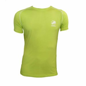 Ecrin Homme Greenlime
