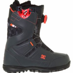 Adaptateurs boots snowboard